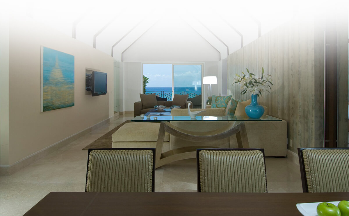 Wellness Suites in Playa del Carmen 3 | Grand Velas Wellnessing3